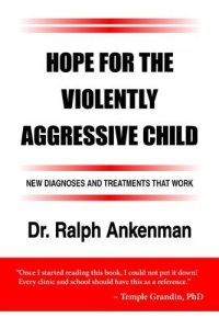 h285_hope_violently_aggressive_child